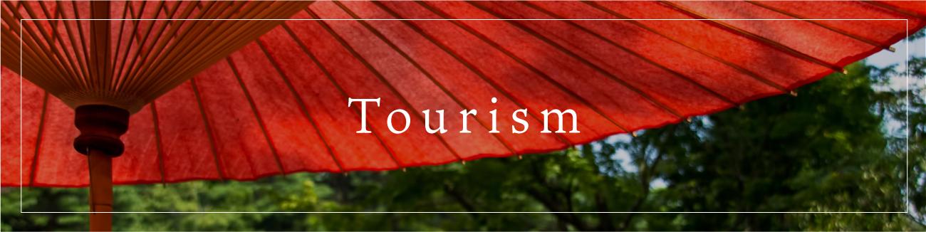 京都観光スポット